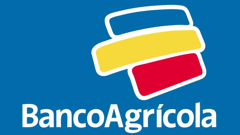 App del Banco Agrícola El Salvador