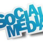 Leyes del social media
