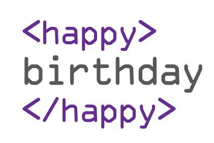 happy-geek-birthday1