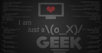 tiendas online de productos geek