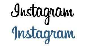 instagrambest