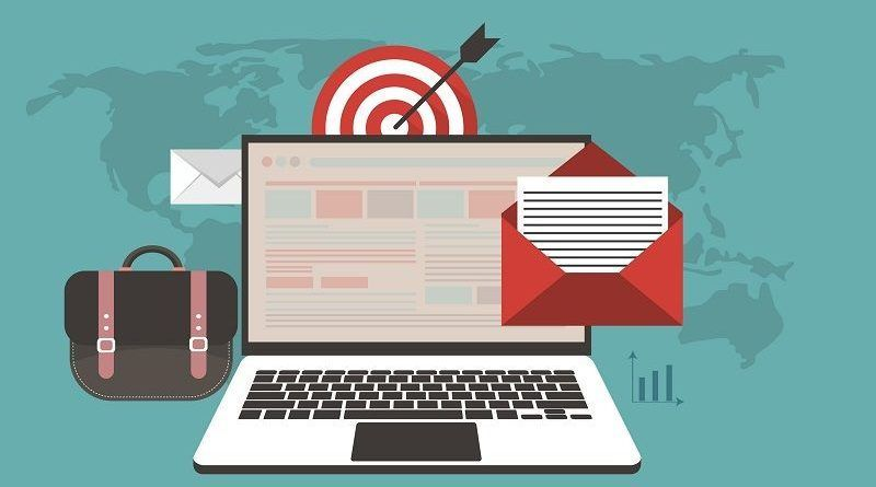 Herramientas eMail Marketing