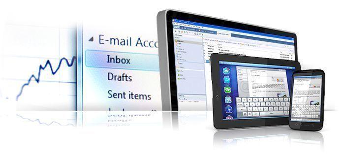diseño email marketing
