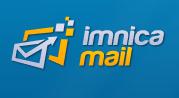 imnicamail