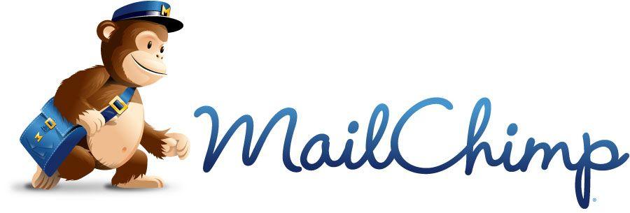 mailchimp-img-02
