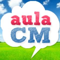 Aula CM