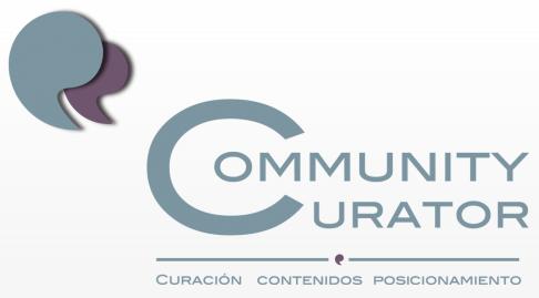 Community Curator