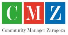 Community Manager Zaragoza