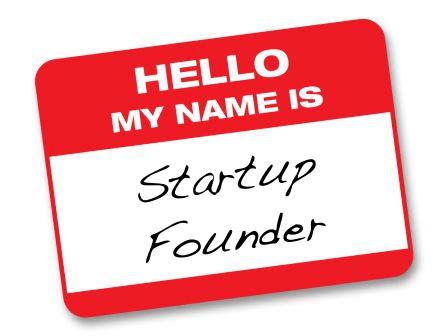 Socializar - Startup