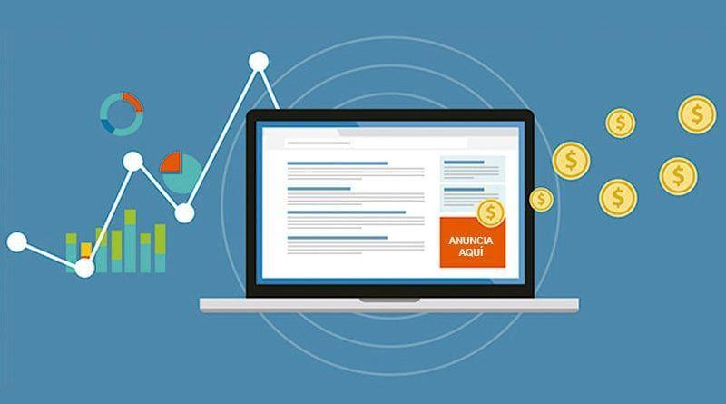 Monetizar tu Blog