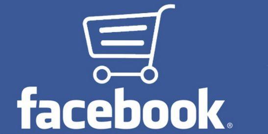 orden de compra en facebook