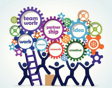 Curso Gratis Cómo Crear Y Mejorar Tu Blog