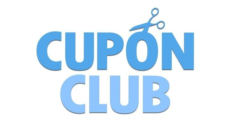 Cupón Club App