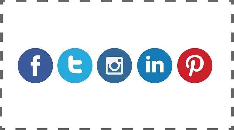 Compartir tus Post en Redes Sociales