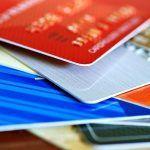 compras online con tarjeta prepago