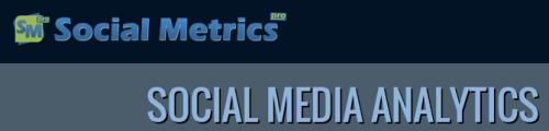 social metric