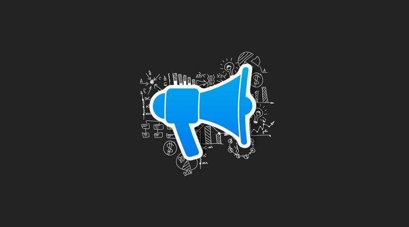 Perfil de Facebook de tu Empresa