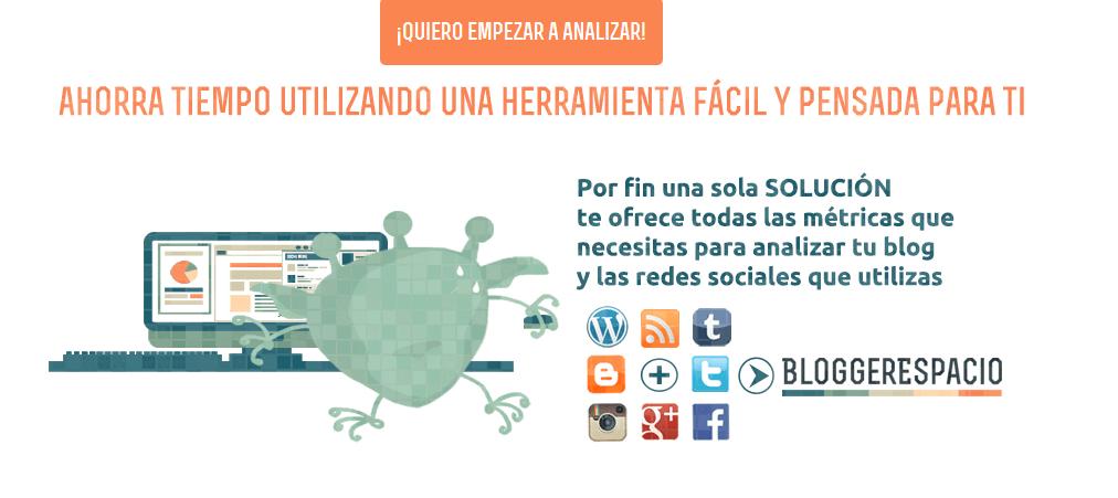 BloggerEspacio1