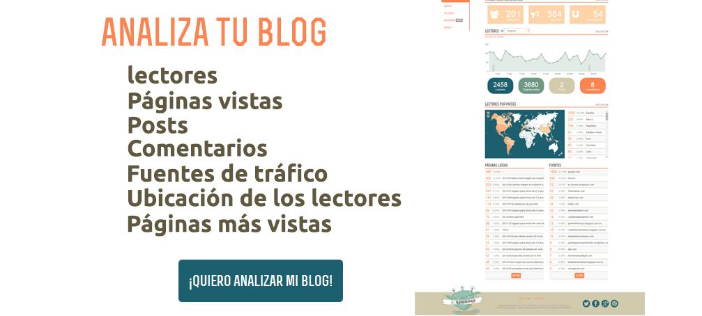 BloggerEspacio3