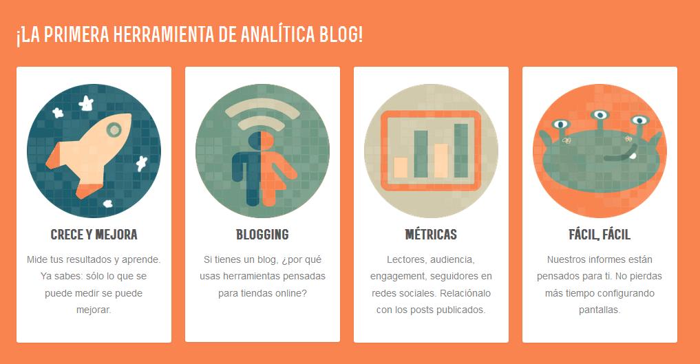 BloggerEspacio4