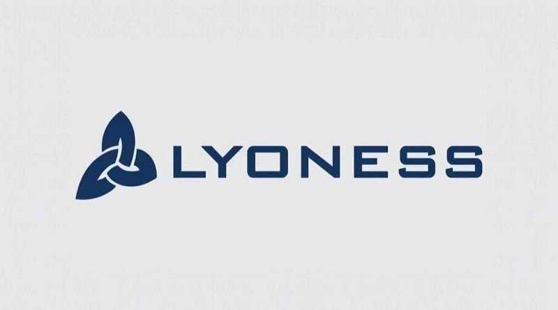 Lyoness Compras Online
