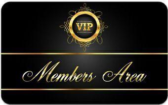 DKSignMT - Sección VIP