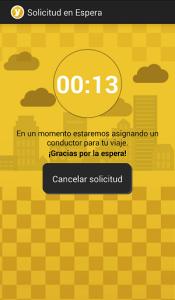 Yupi app