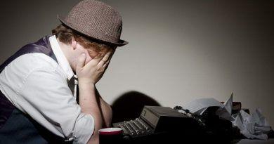 errores-blogging