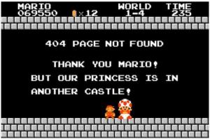 404 Imágen 16