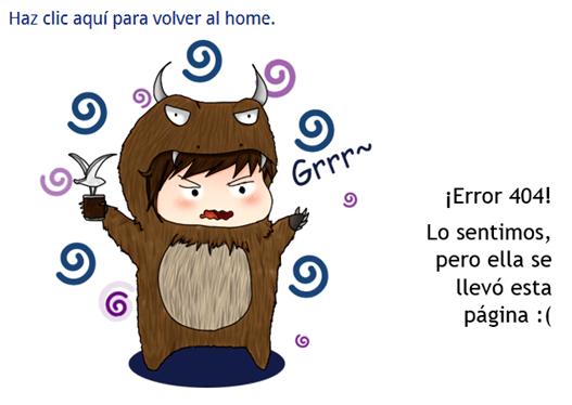 404 Imágen 6