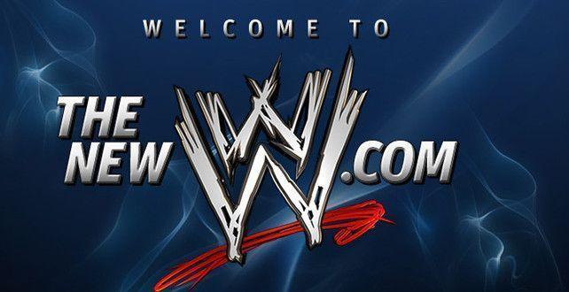 WWE Social Media 3