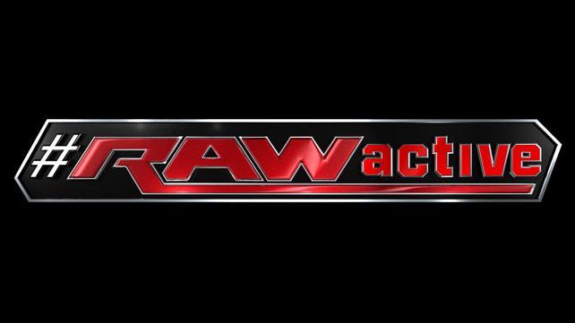WWE Social Media 5