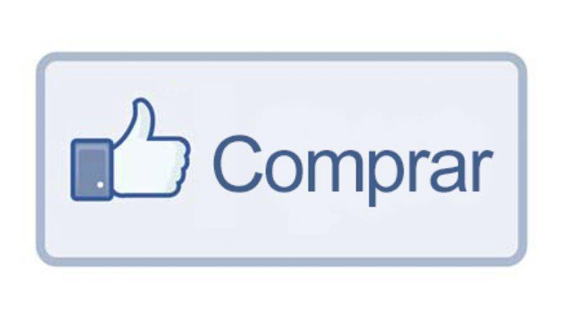 botones llamada a la accion en facebook min