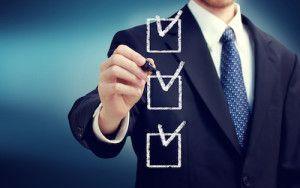 6 consejos para antes y despues de publicar un post