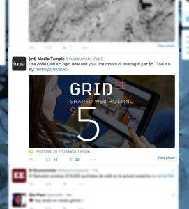 twitter-ads-1