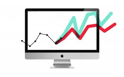 Integrando google adsense con google analytics cover