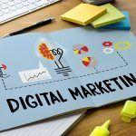 Marketing Digital Personalizado