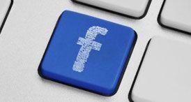 clasificacion de trafico facebook