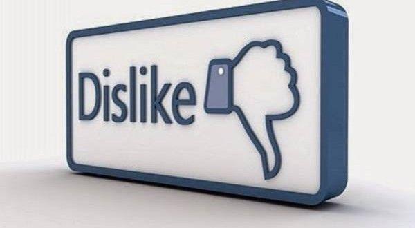 comentarios negativos en redes sociales