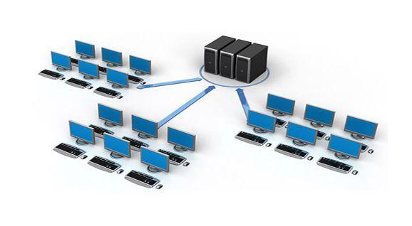 p_servidores