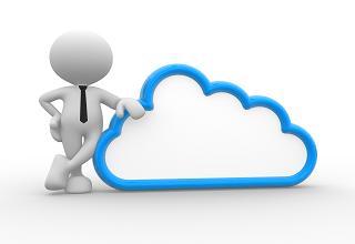 vps-cloud-hosting2
