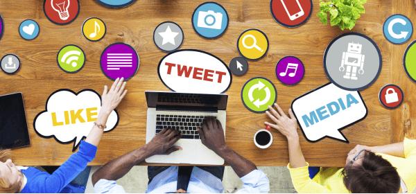 Blog Community Manager Latinoamérica