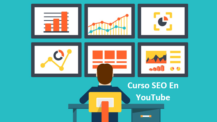 Curso SEO En YouTube