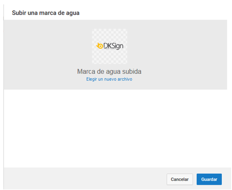 Cómo crear un canal de videos en YouTube 21