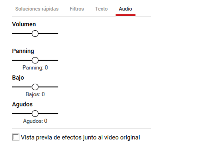 Cómo crear un canal de videos en YouTube 27