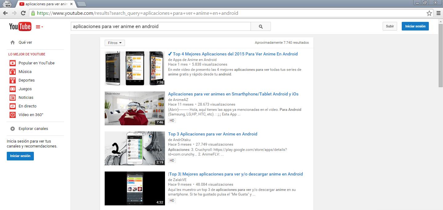 Superando-A-La-Competencia-En-YouTube