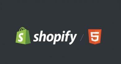crear-tienda-online-con-shopify