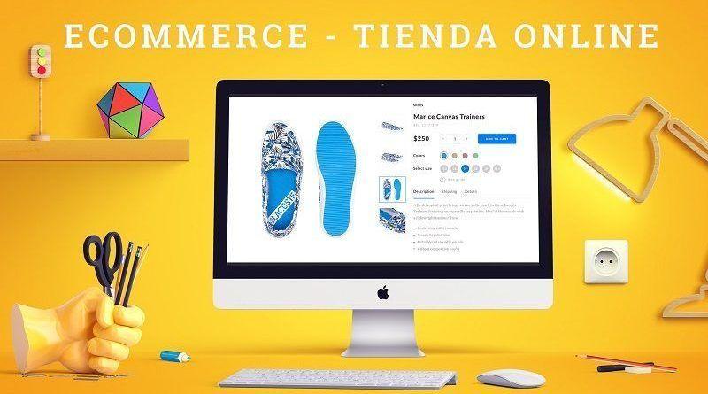 tienda-ecommerce