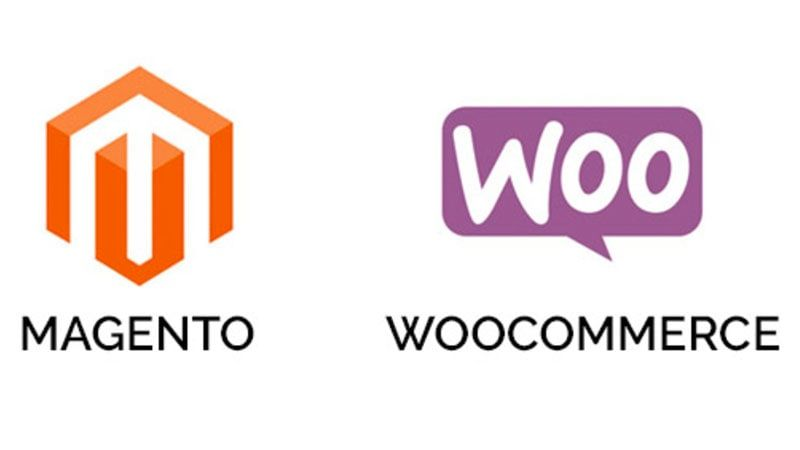 woocommce vs magento min 1