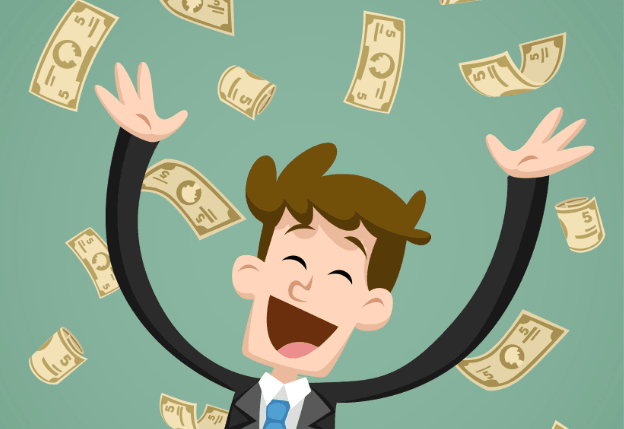 Ganar-Dinero-Por-Intenet